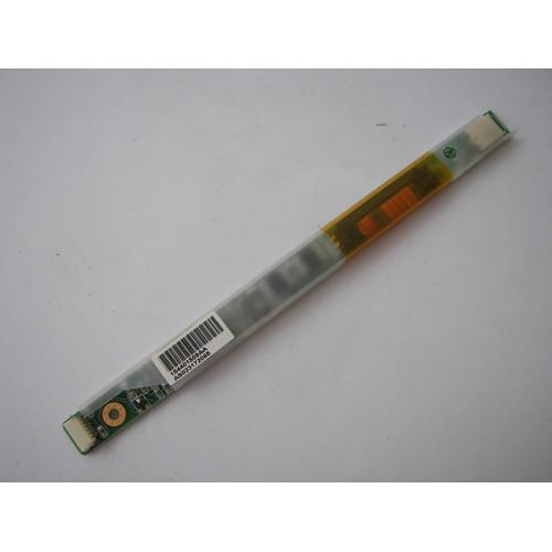 DELTA LCD Inverter AS023172085