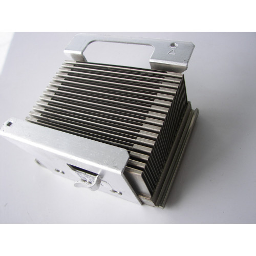 Heatsink 7P182 Desktop CPU Heatsink For Dell Optiplex PC