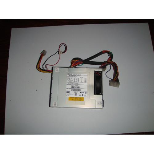 Genuine HP NetServer LPr Power Supply D6129-63003 D6129-69003 0950-2873 Astec